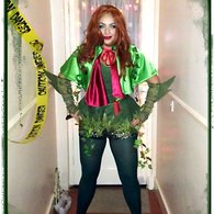 Poison_ivy_front_listing