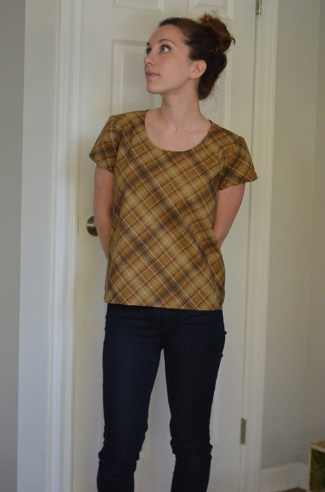 Scouttee1_large