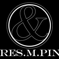 Amp_logo_listing