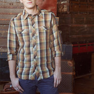 Frank_photo_btag_listing