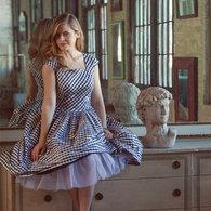 Elizabeth_photo_btag_listing