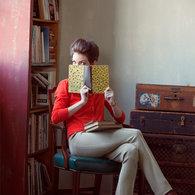 Jean_photo_btag_listing