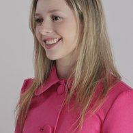 Pink_coat_111_listing