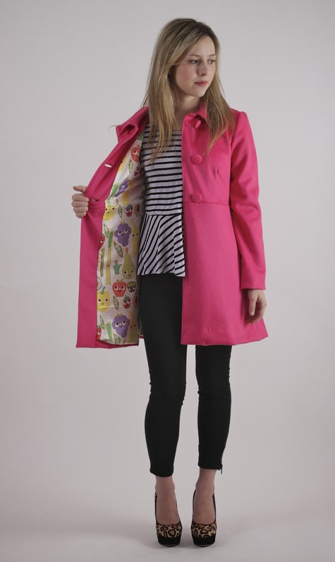 Pink_coat_34_large