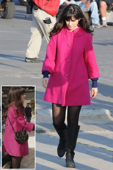 New-girl-pink-coat1_large