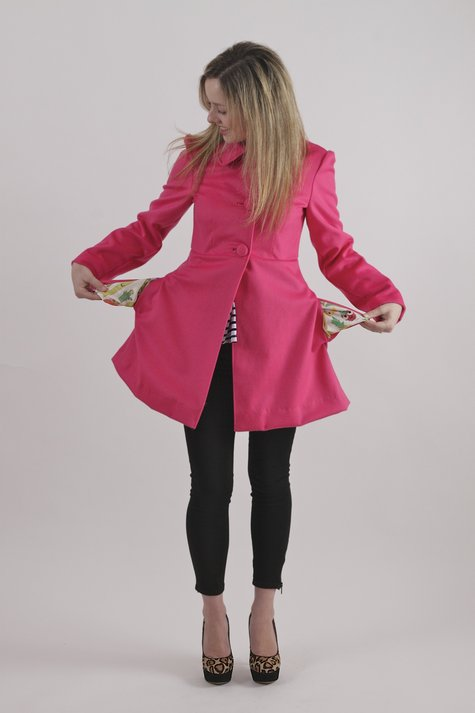Pink_coat_20_large