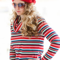 Striped_shirt_and_jacket-12_listing
