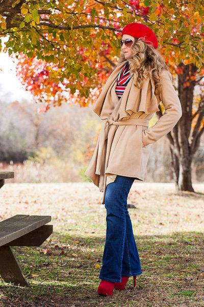 Striped_shirt_and_jacket-4_large