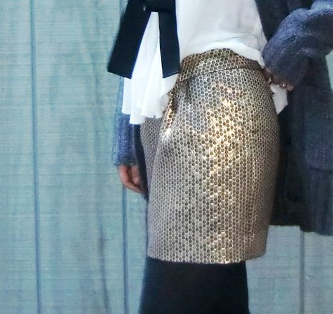 Goldskirt5_large