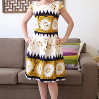 Burda_9_2012_dress_1_listing