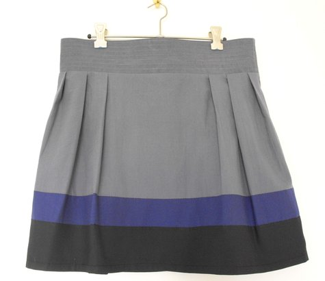 Colourblock_skirt_diy_large