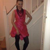 Pink_dress_listing