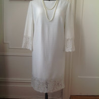 2_white_dress_listing