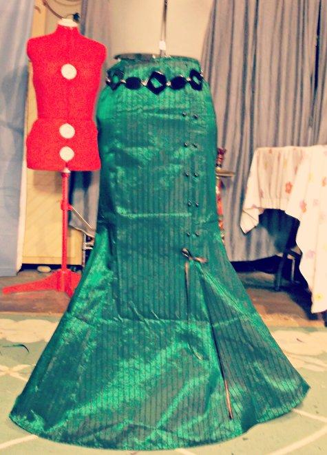 Mermaid_style_2__large