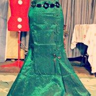 Mermaid_style_2__listing