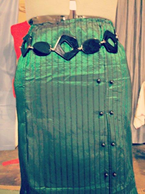 Mermaid_style_3__large