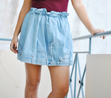 Jeanskirt13_large