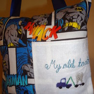 Batman_fairy_pillow_listing