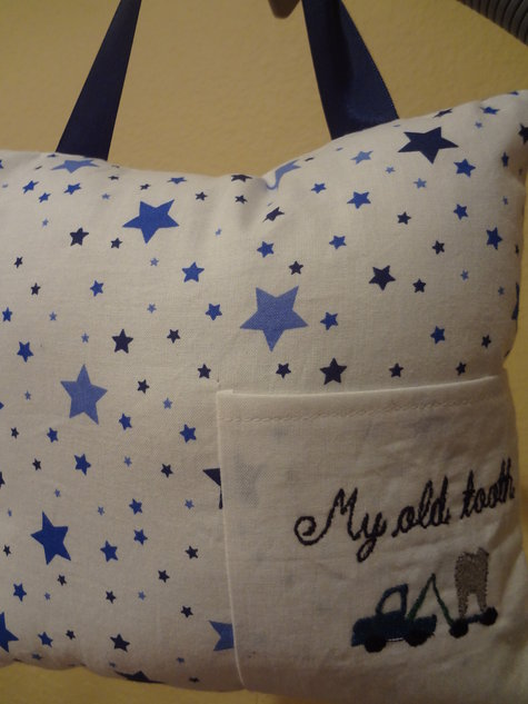 Blue_stars_and_tow_truck_fairy_pillow_large