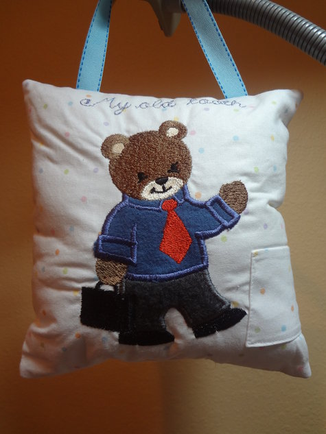 Dressed_up_bear_pillow_large