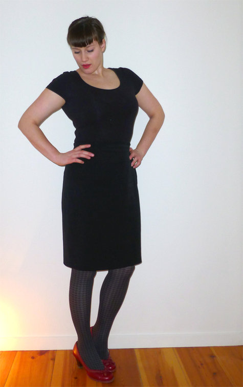 Skirt_02_large