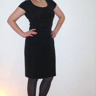 Skirt_02_listing
