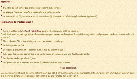 Pierre_de_lait_ou_galalithe_large