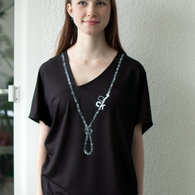 Bine_shirt02_listing