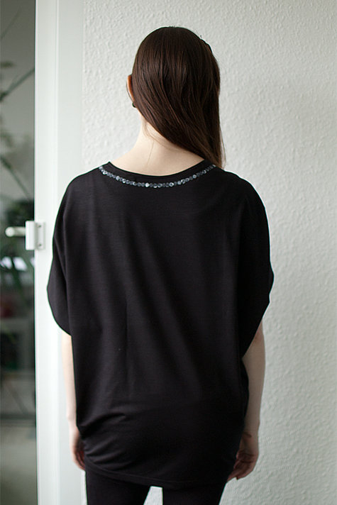 Bine_shirt03_large