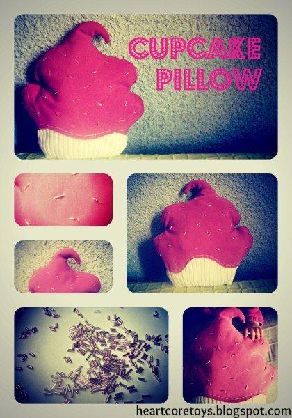 Cupcake_renamed_24770_large