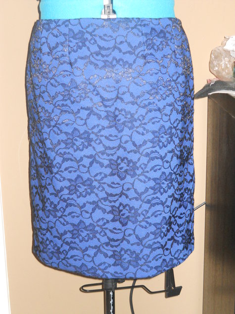 Blue_and_black_lace_pencil_skirt_large