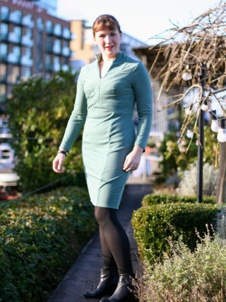 Vintage_wiggle_dress_-_full_length_arms_down-2_large
