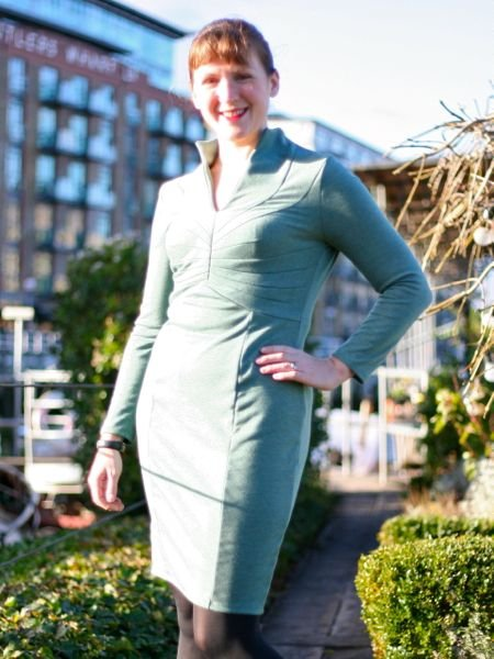 Vintage_wiggle_dress_-_bright_hand_on_hip_large