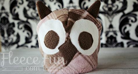 Owl_feautre_large