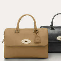 Mulberry_sale11_listing