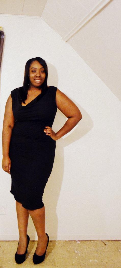 Dress_1_large