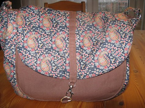 Zahnersatz-handbag_large