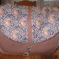 Zahnersatz-handbag_listing