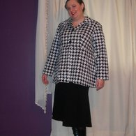 Front_of_furry_coat_listing