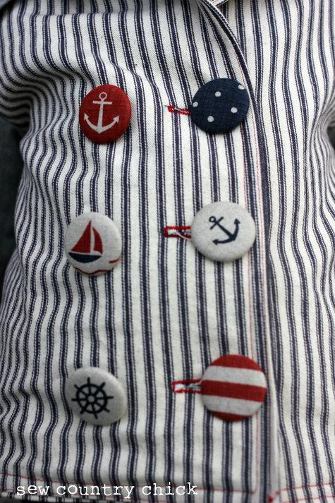 Nauticalpeacoatbuttons_large