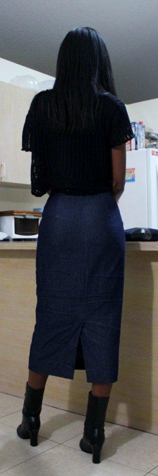 Leanne_s_skirt_2_large