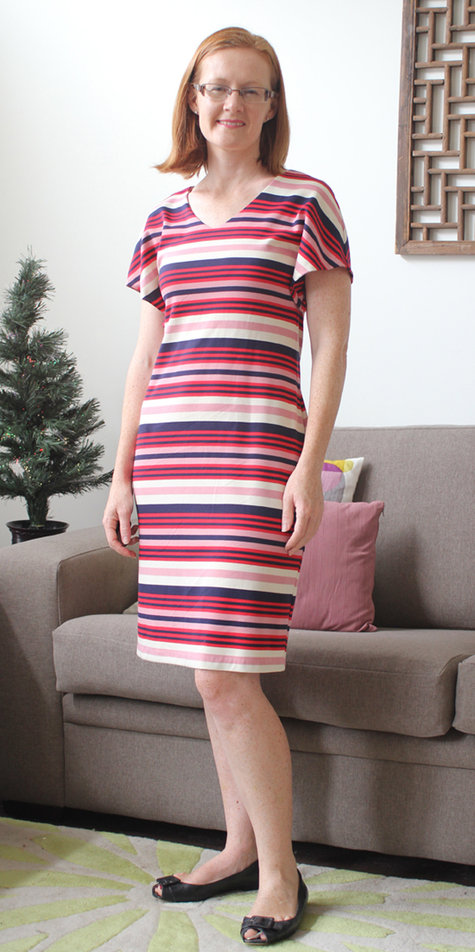 Stripe_dress_front_2__large