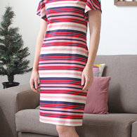 Stripe_dress_front_2__listing