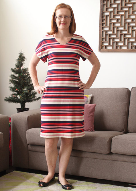 Stripe_dress_front_1_large
