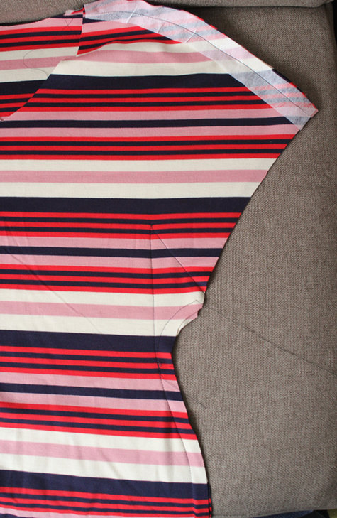 Stripe_dress_seam_lines_large