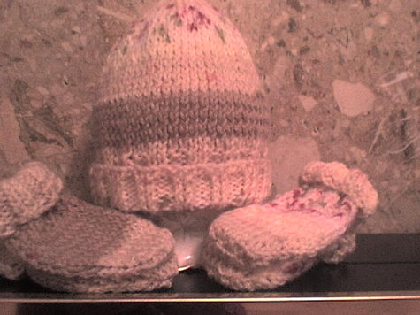 Winter_baby_009_large