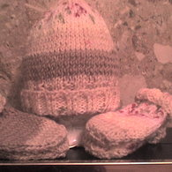 Winter_baby_009_listing