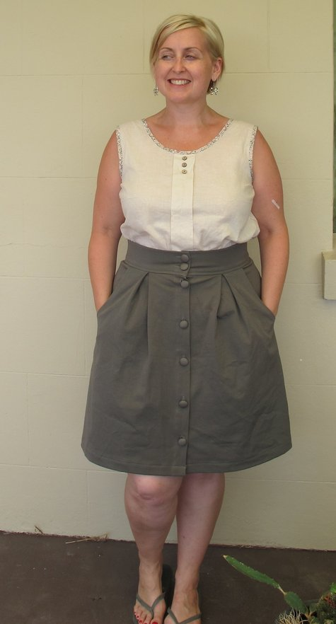 Kelly_skirt_large