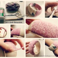 Diybraceletknittnmee_listing