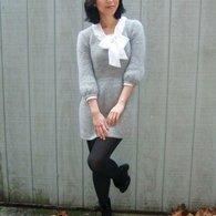 Graysweater2_listing